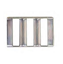 Bandskarv 10-20 mm