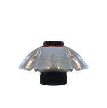 A24 Automatisk lockmedel pumpchoklad