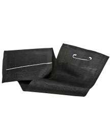 Sandsäck med handtag 120cm x 27cm