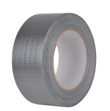 Stokvis Tapes Silvertejp 50mm x 50m