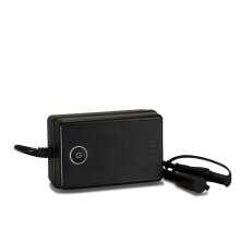 LUDA Powerbank 8700 Machine Cam