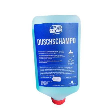 Gårdens 50 Duschshampo