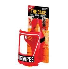 Hållare till Big Wipes