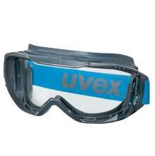 Korgglasögon Uvex Megasonic