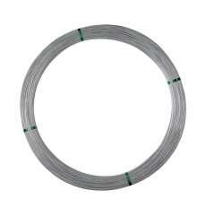 HT zink-alu-tråd ø1,6mm - ca 1580m