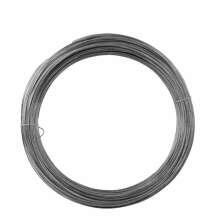 HT zink-alu-tråd ø1,6mm - 315m