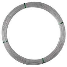 HT zink-alu-tråd ø1,8mm - ca 1250m