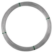 Högledande stängseltråd 2,65mm X 600m