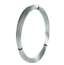 Järntråd SHT 25 kg