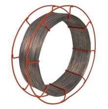 MT zink-alu-tråd 1,8mm x 500m