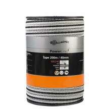 PowerLine band 40mm x 200m