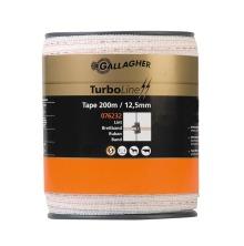 TurboLine band