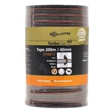 TurboStar band 40mm x 200m