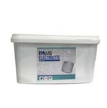 Elektrolyt Tabs 40 st/fp