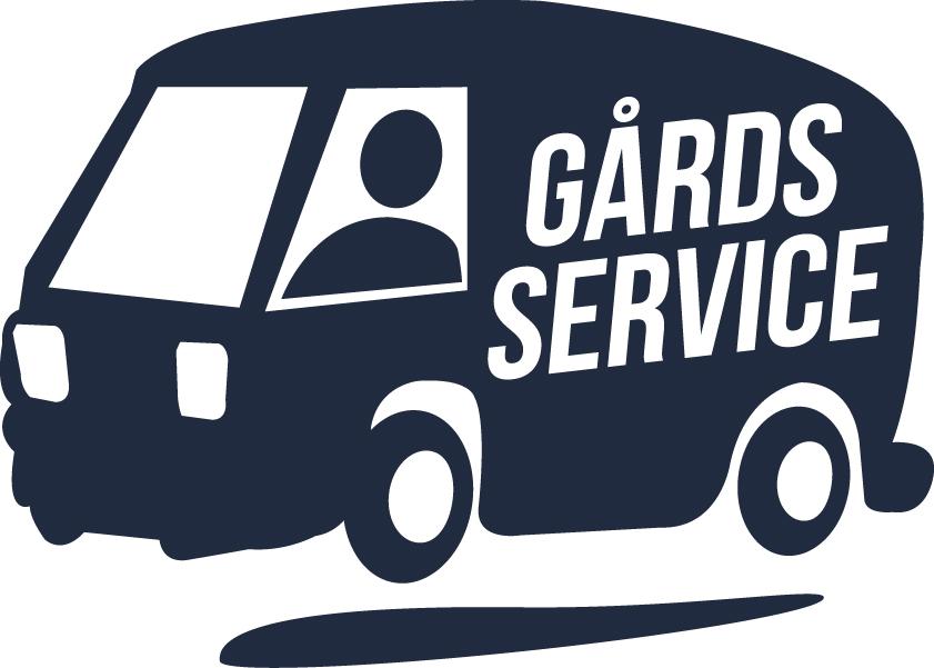 gardsservice